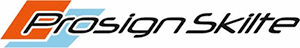 Logo Prosign Skilte